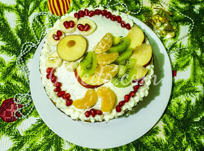 сайт готовим дома рецепты с фото пошагово
