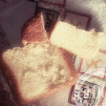 Хлеб со сметаной в хлебопечке: рецепт с пошаговым фото