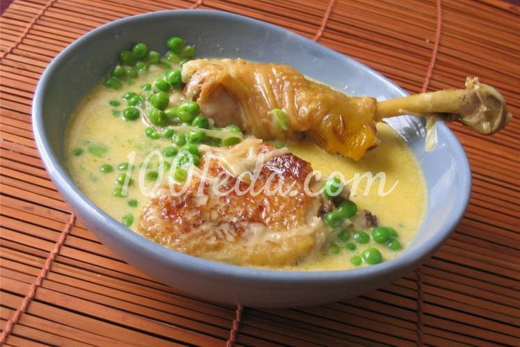 Блюда для раздельного питания рецепты для похудения
