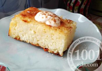 рецепты для мультиварки марта рисовая каша