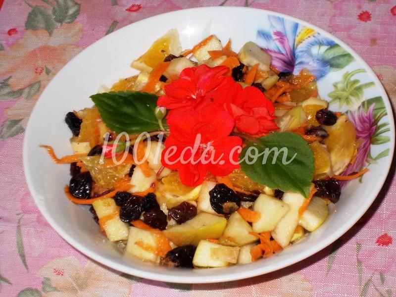 рецепты для диеты 5 стола приготовление