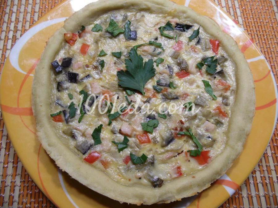 Ашлянфу рецепт пошагово с фото