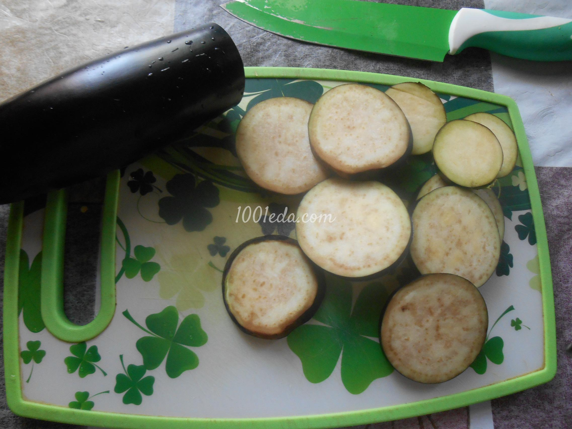 Готовим дома рецепт шарлотки