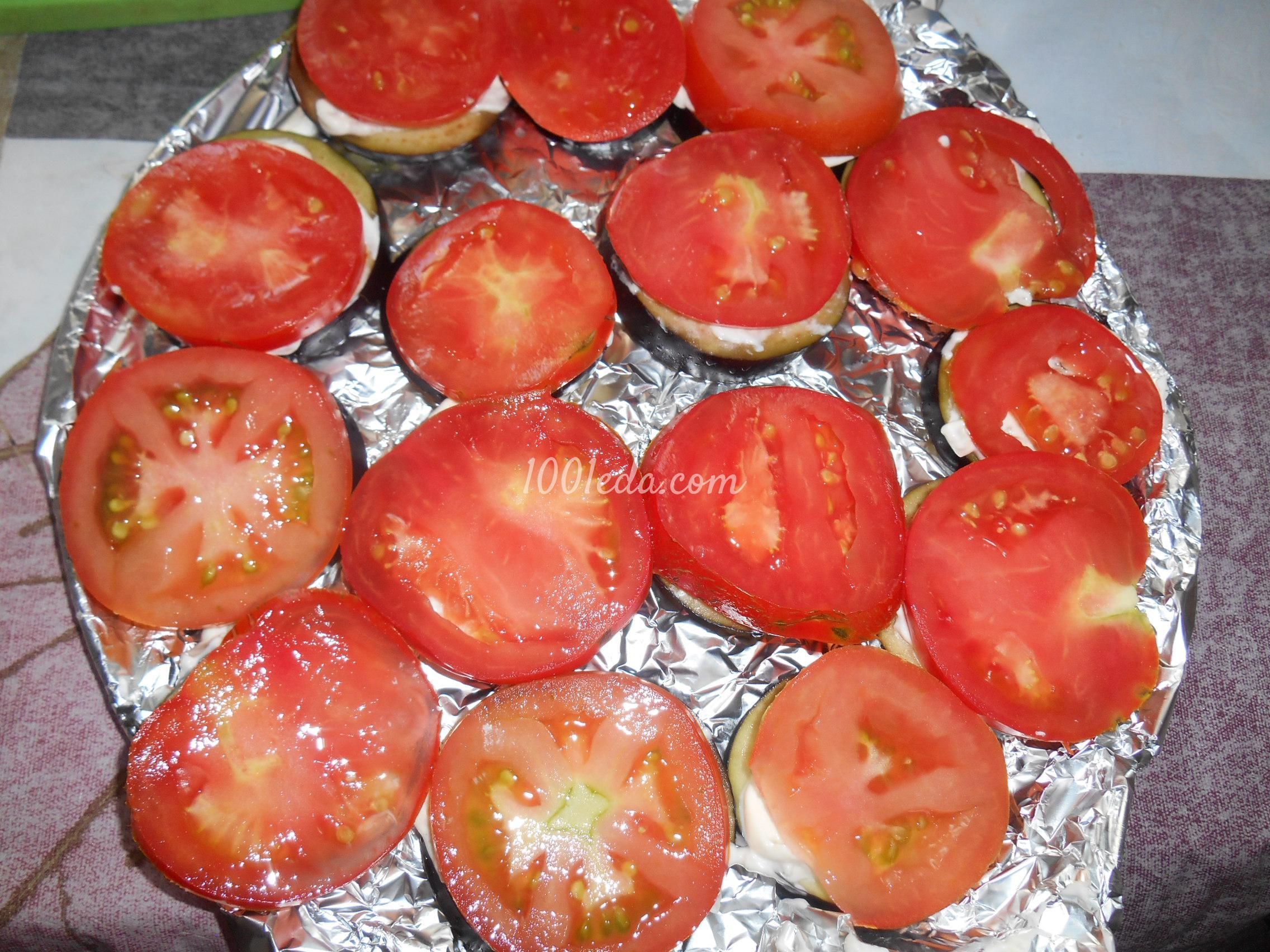 Пицца с колбасой, сыром и помидорами рецепт с фото пошагово 87