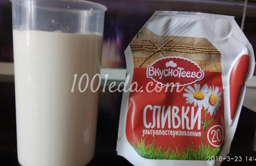 Белорусский хлеб в хлебопечке: пошаговый с фото - Шаг №11