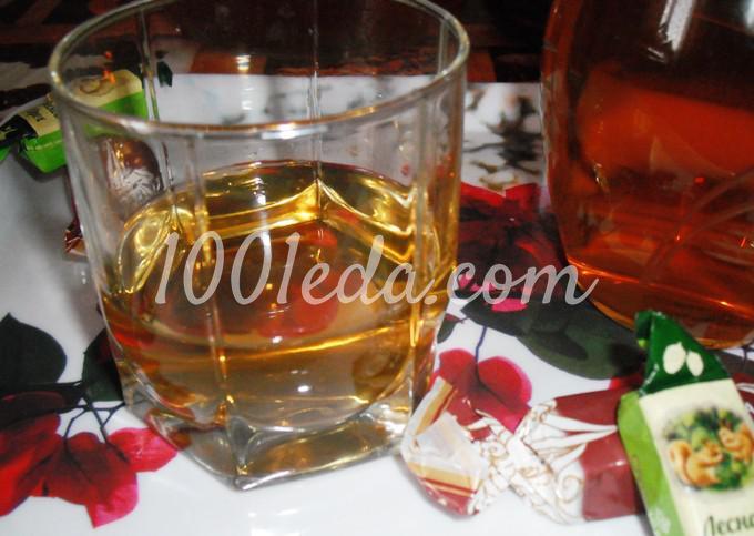 коктейль с мохито алкогольный в домашних условиях с