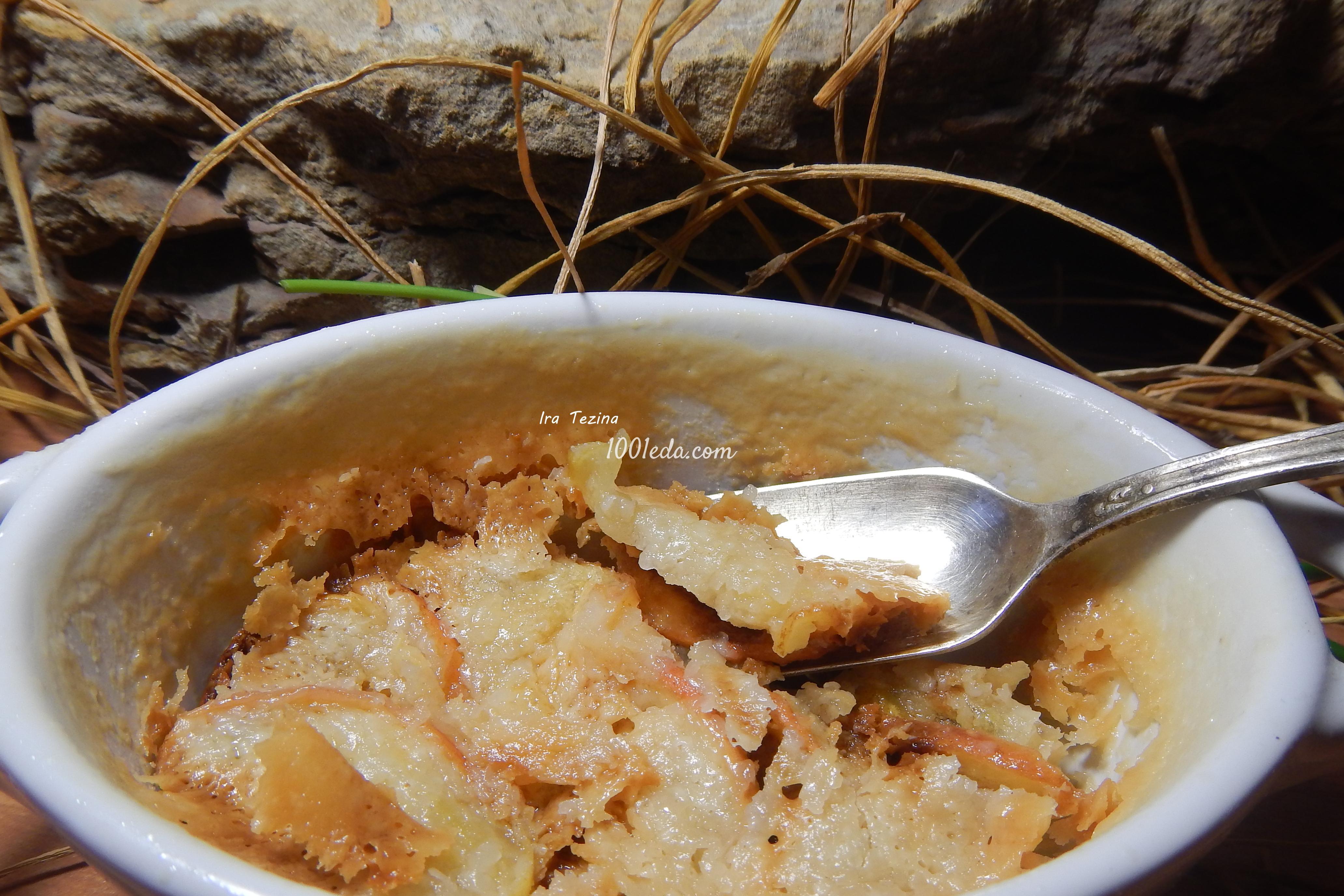 pCookru  вкусные и простые рецепты мяса супов салатов