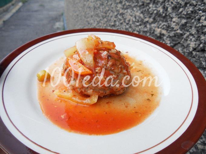 Простой рецепт блюд из крабовых палочек