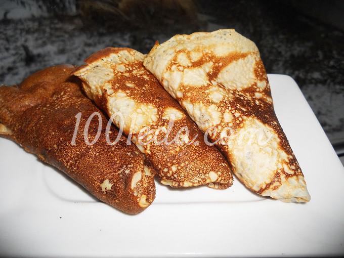 Печенье простой рецепт пошагово 2