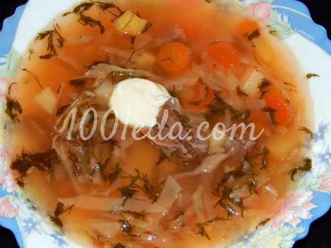 Вкусные домашние рецепты приготовления блюд с фото ...