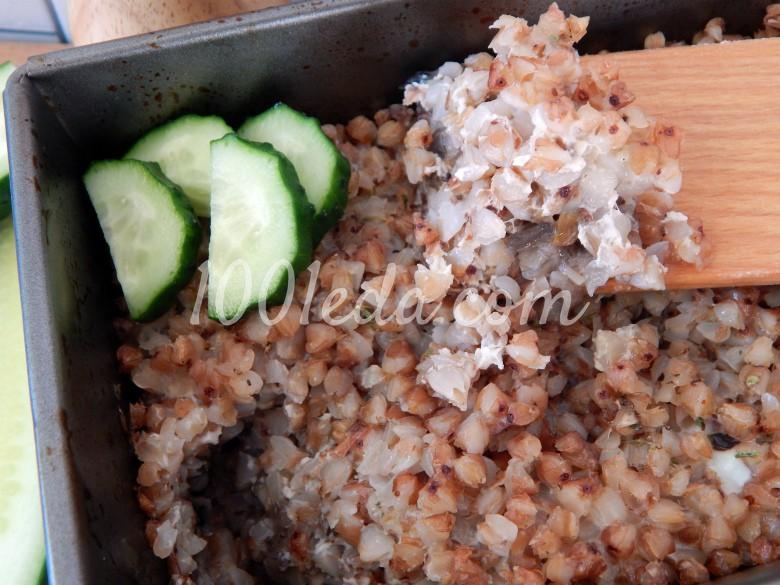 Ленивые вареники из творога: рецепт с фото пошагово 88