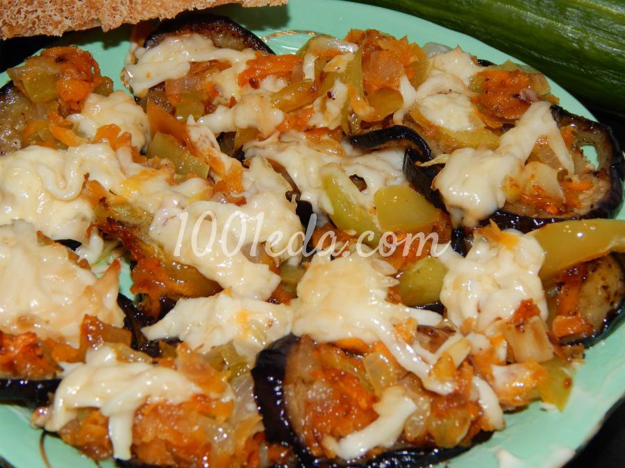 Макароны с крабовыми палочками и сыром и яйцом пошаговый рецепт
