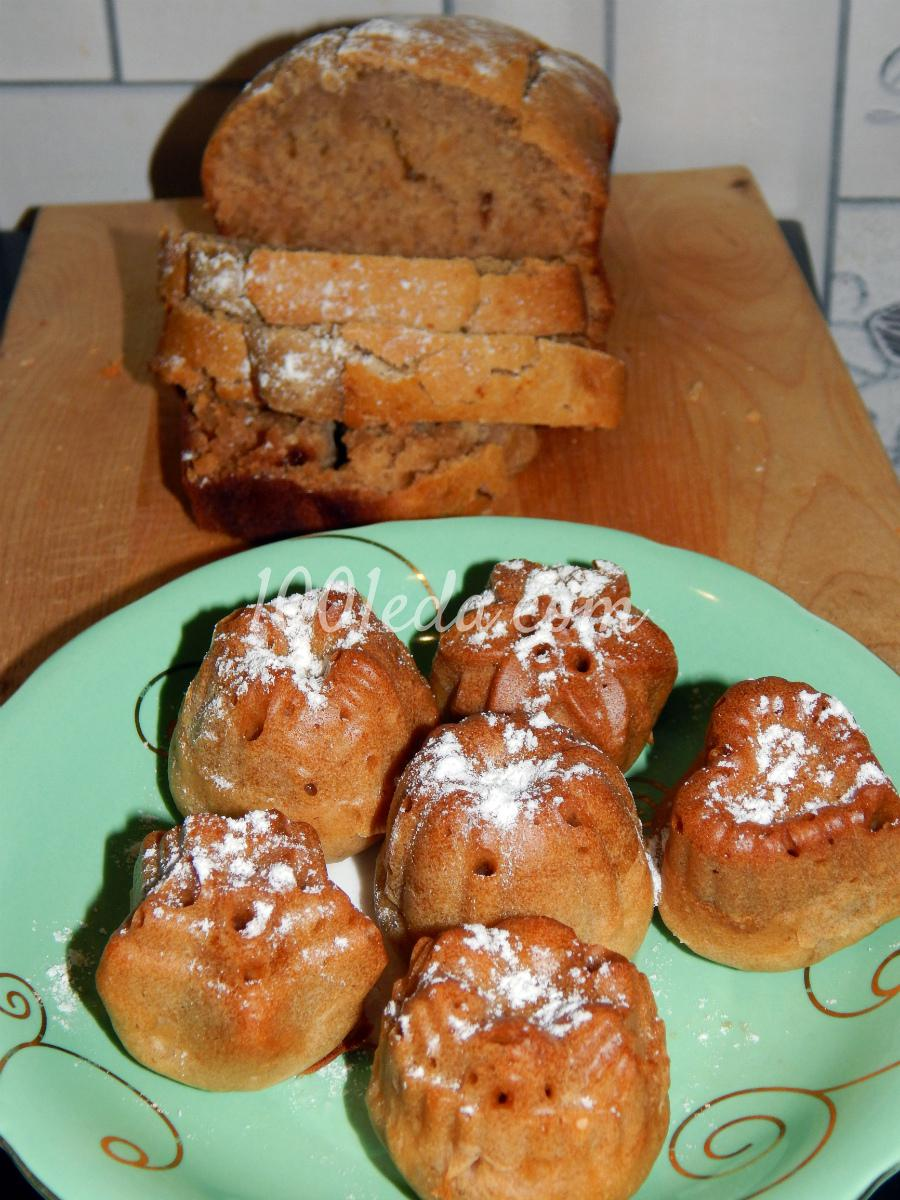 Мясной пирог с фаршем и картошкой в духовке рецепт с