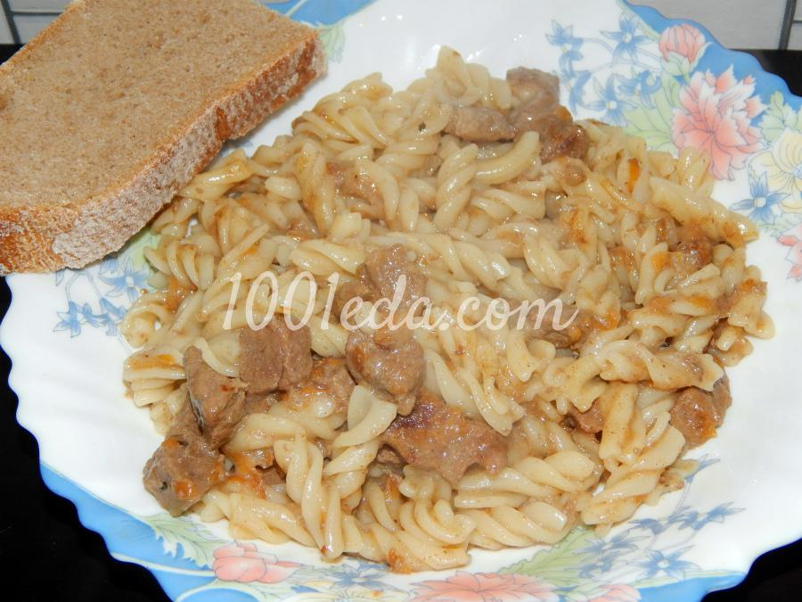 Рецепты салатов на скорую руку с фото быстро и вкусно