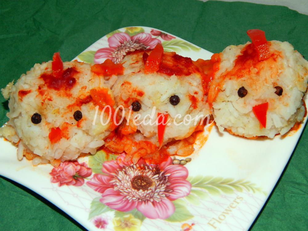 рецепт курицы с хрустящей корочкой с пошаговым фото