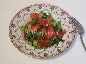 Рецепт гречневой каши с луком в мультиварке - Каша в мультиварке от 1001 ЕДА