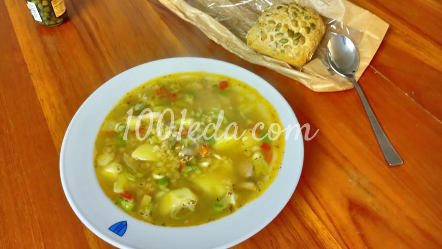 Хачапури рецепт фото видео