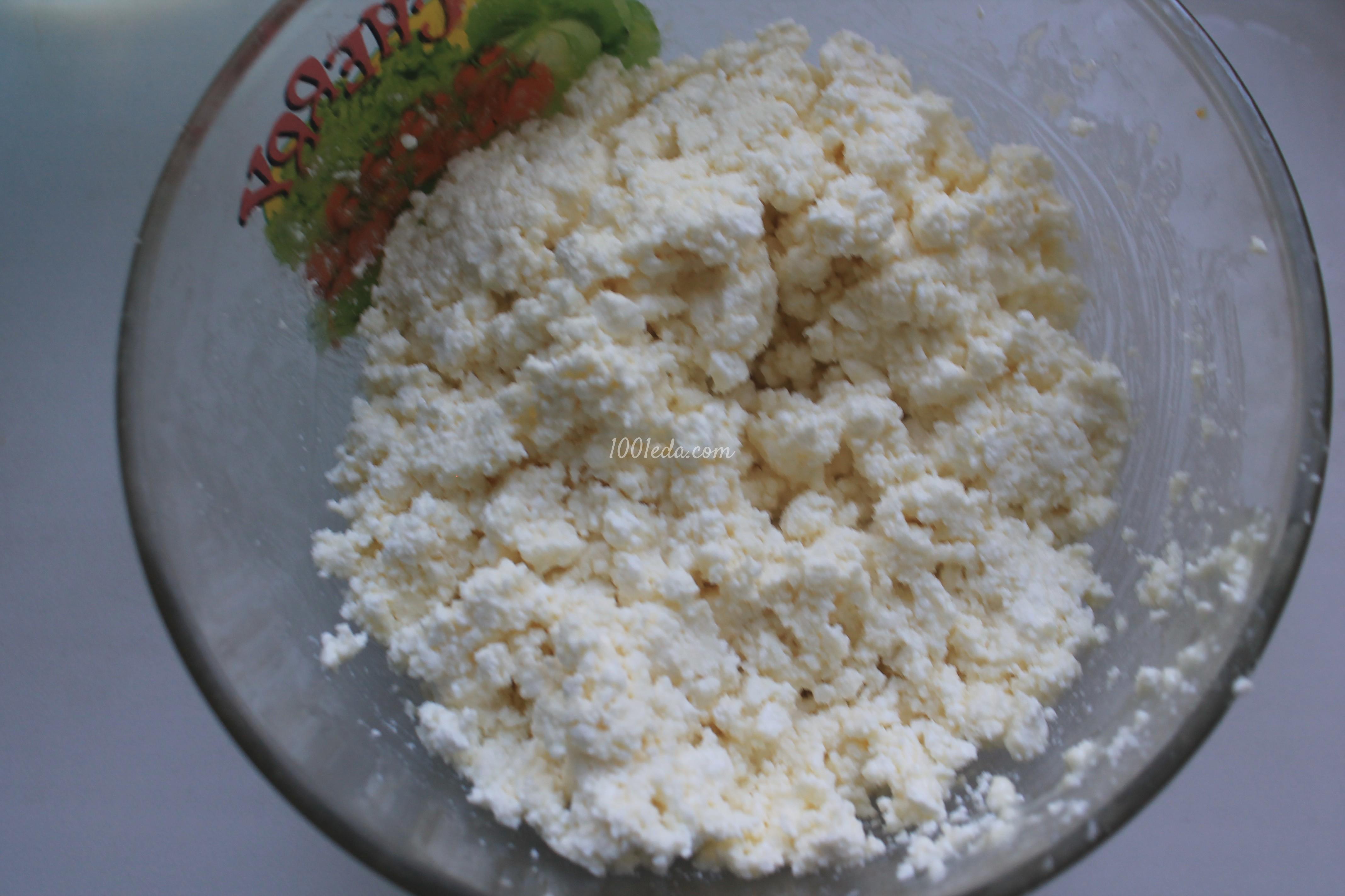 Приготовить рис с яблоками в мультиварке