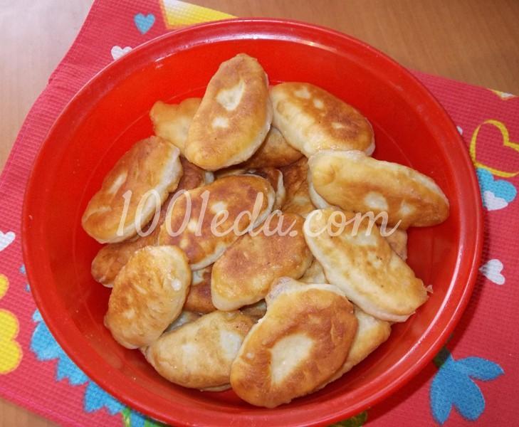 Говяжья печень в мультиварке рецепты Как приготовить