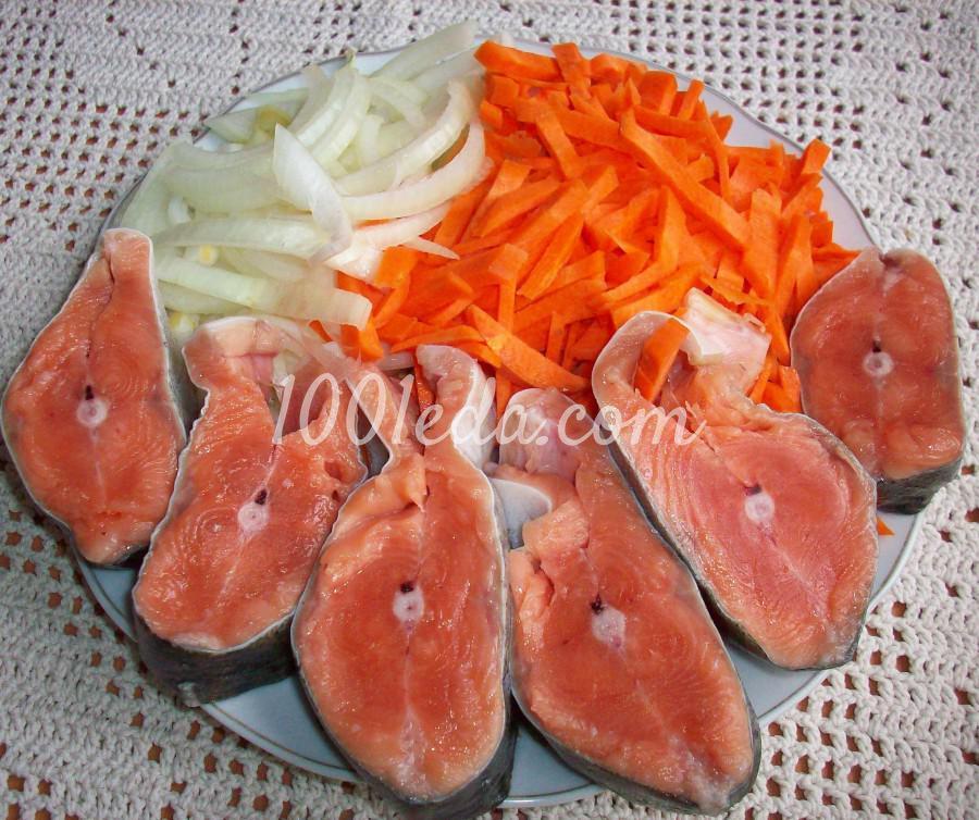 Рецепты салатов с чернослива и изюма