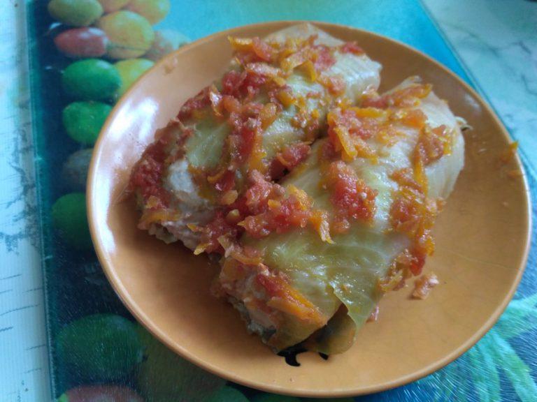 Овощной суп рецепт с фото пошагово с курицей