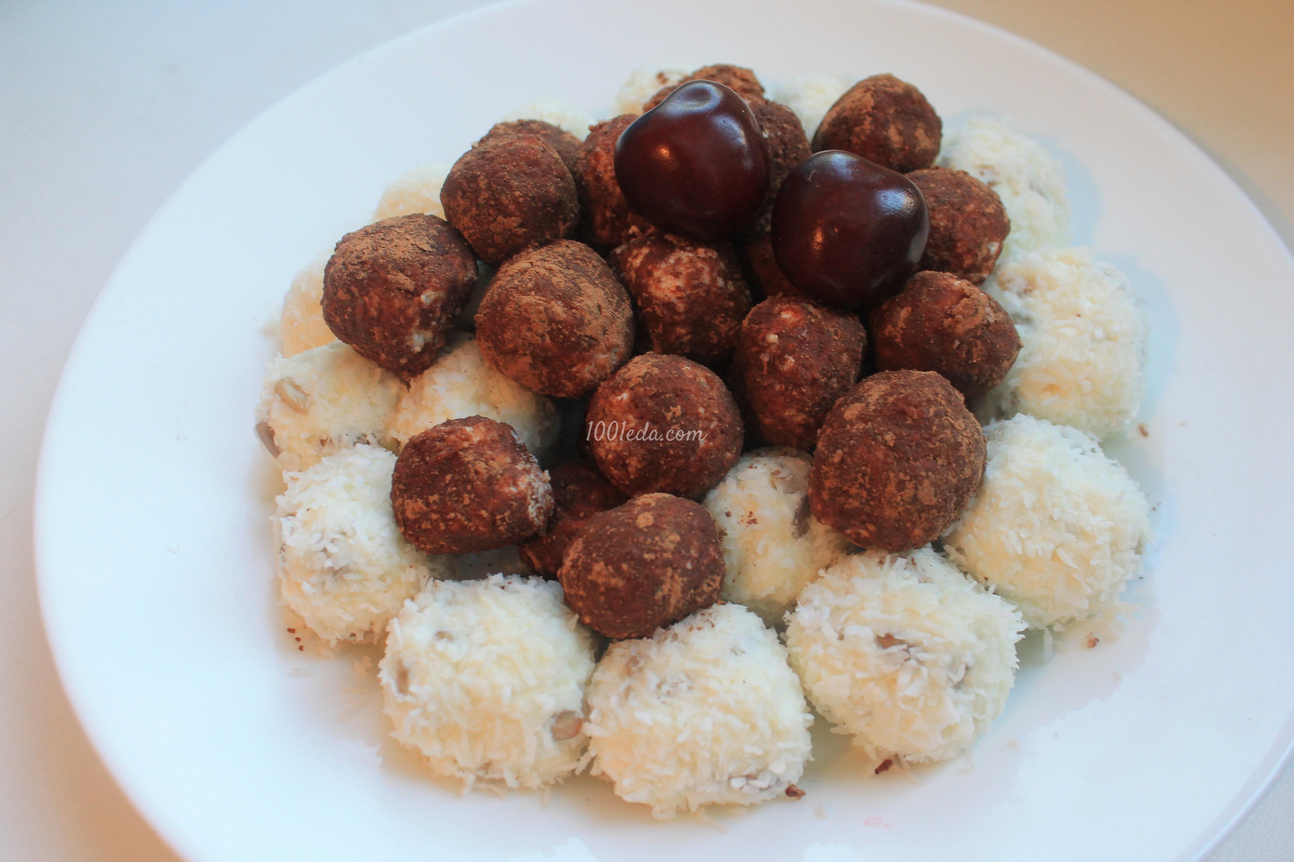 Блюда из зайчатины фото рецепт