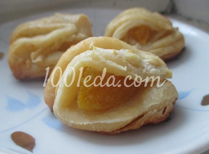 Сдобное тесто на кефире рецепт с пошагово