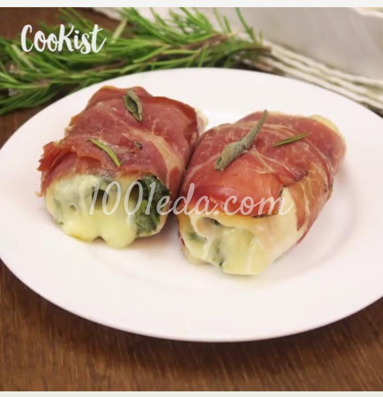 фарш из свинины говядины курицы рецепт