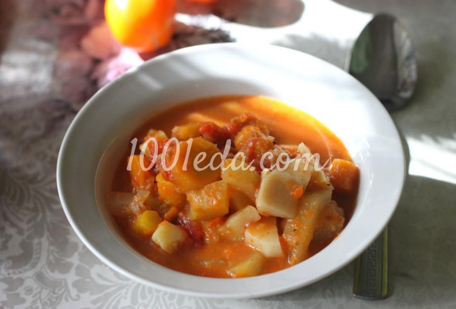 Закуска из кабачков рецепты пошагово 104