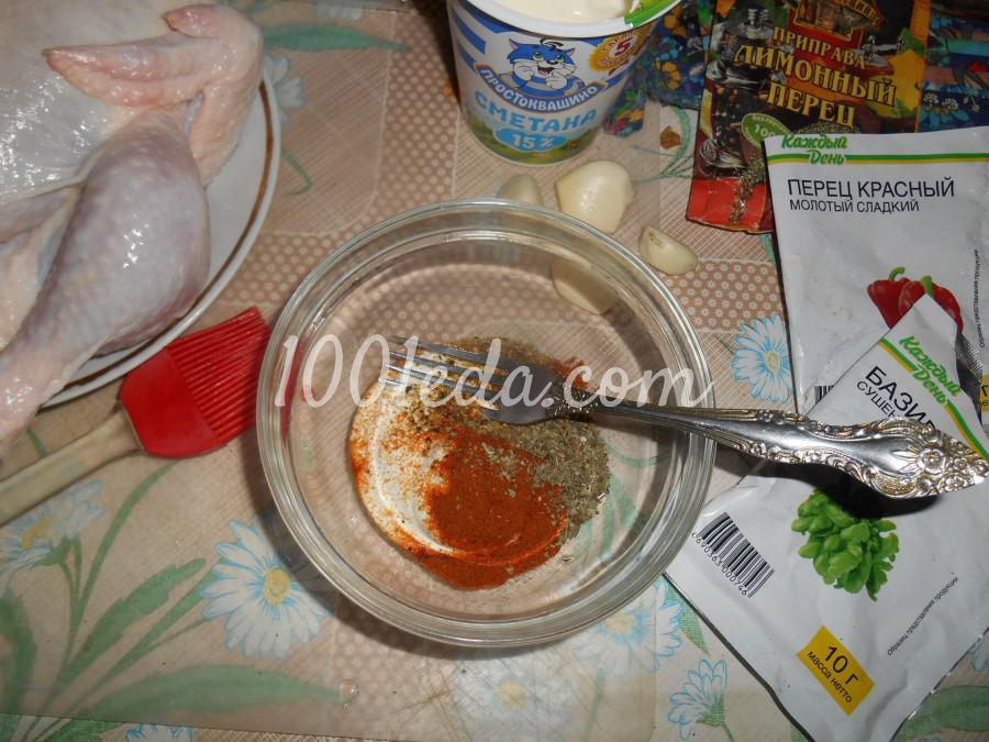 Подлива из говядины рецепт с фото к макаронам вкусный
