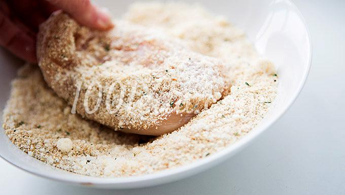 Пицца цукини, пошаговый рецепт с фото