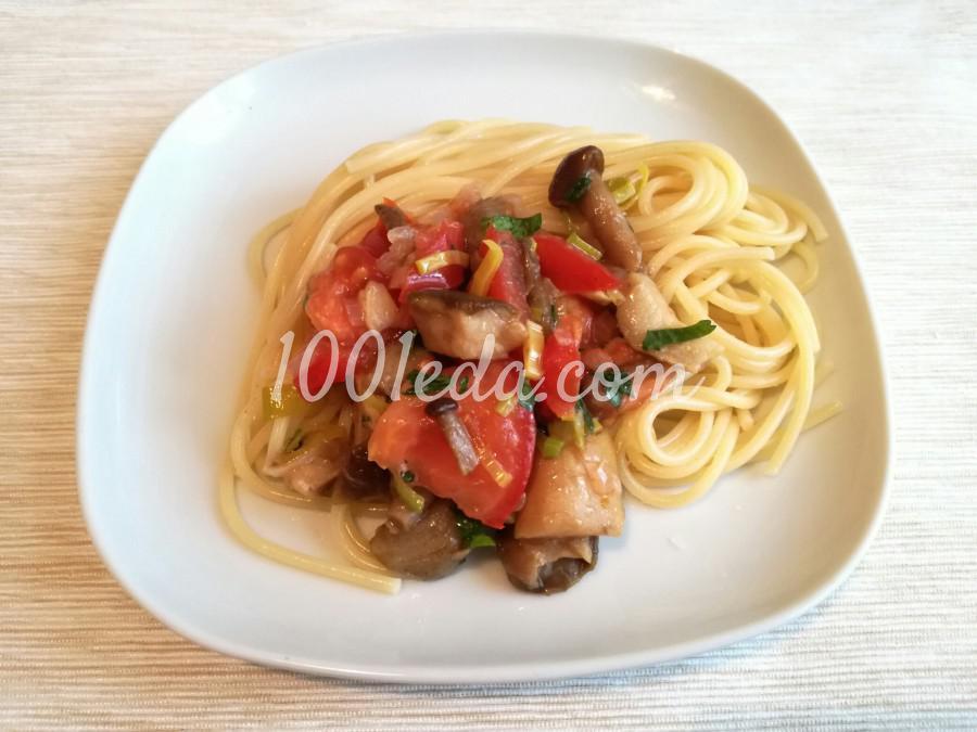 Вкусный суп с перловкой рецепт с фото пошагово