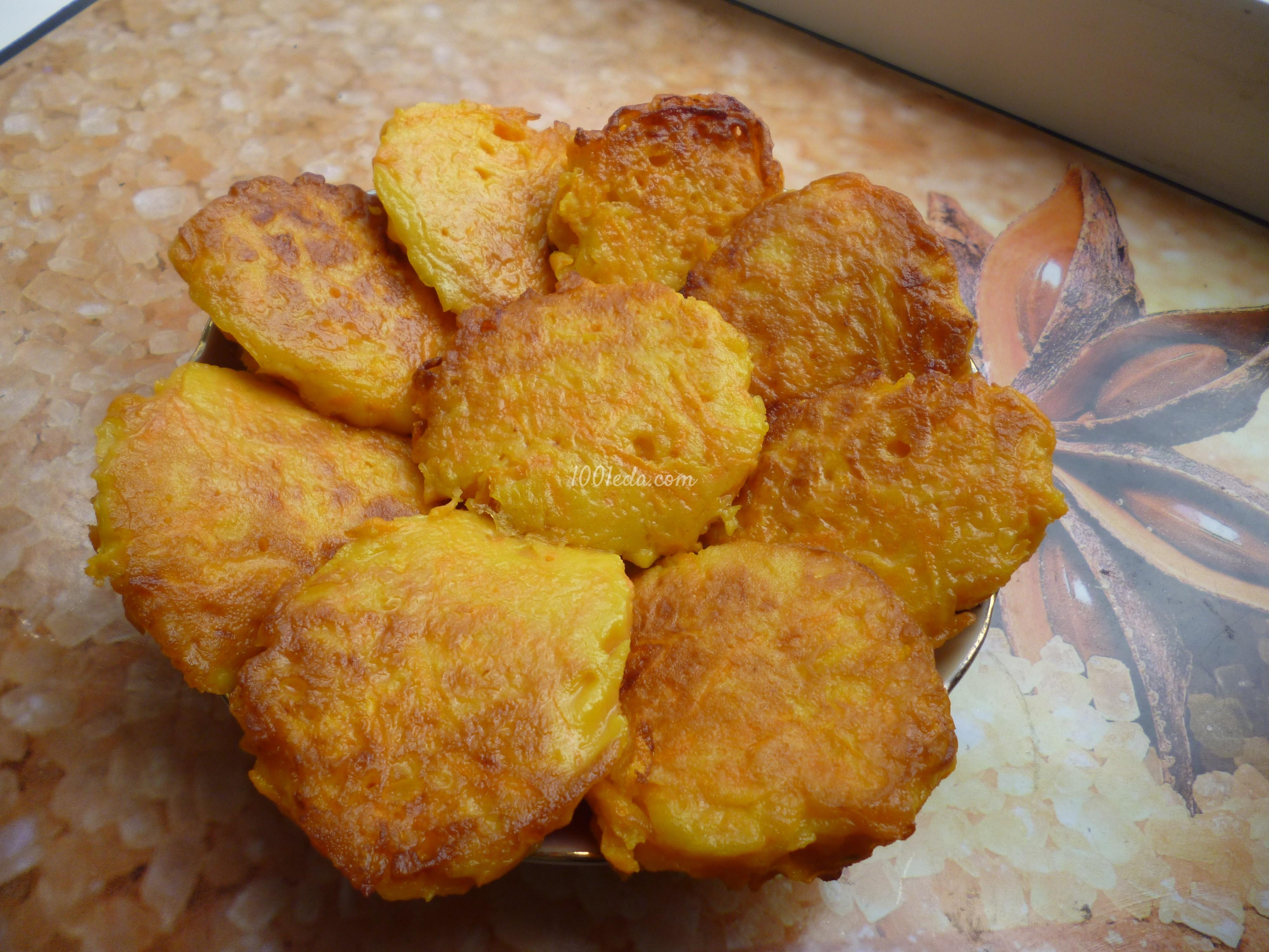 Кулинарные рецепты | Пошаговые рецепты с фото
