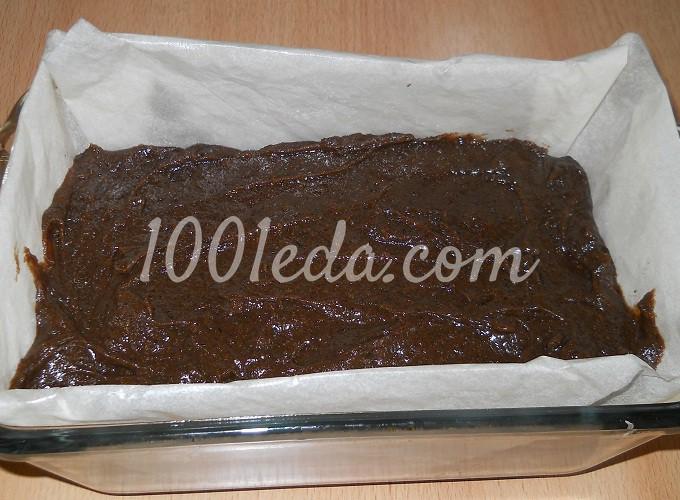 Мя́мми – финский ржаной пасхальный пудинг: рецепт с пошаговым фото - Шаг №5