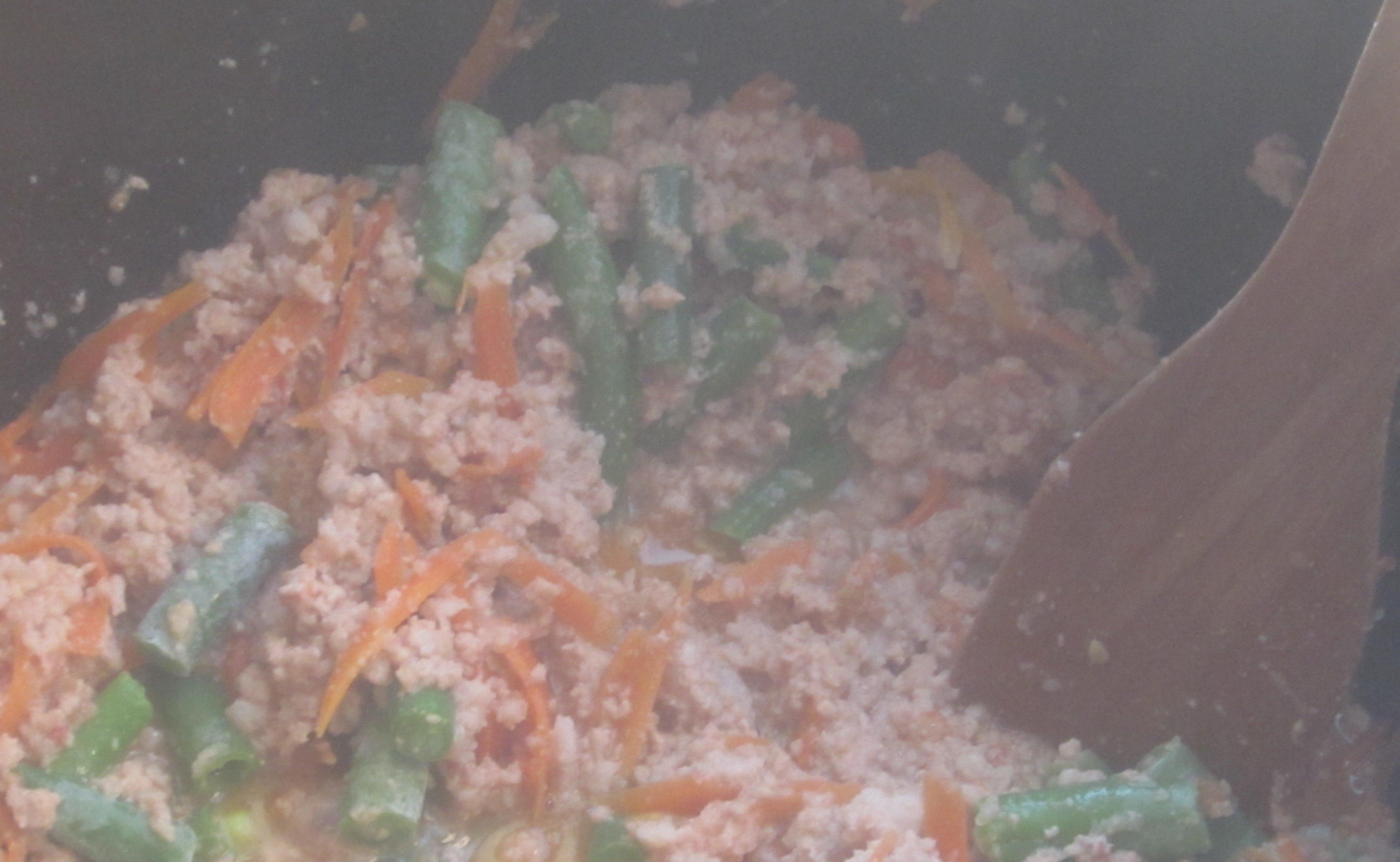 Характеристика грибов для приготовления блюд