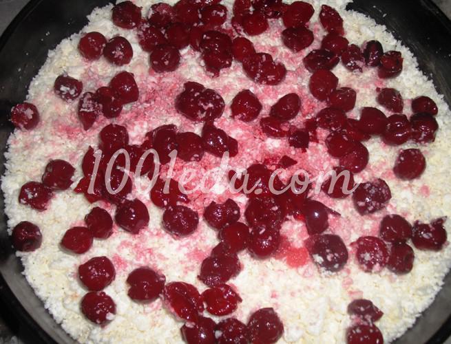 Осетинские пироги рецепты с фото пошагово Вкусная 18