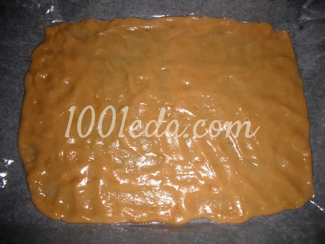 Медовик под мастику рецепт с фото пошагово в домашних условиях