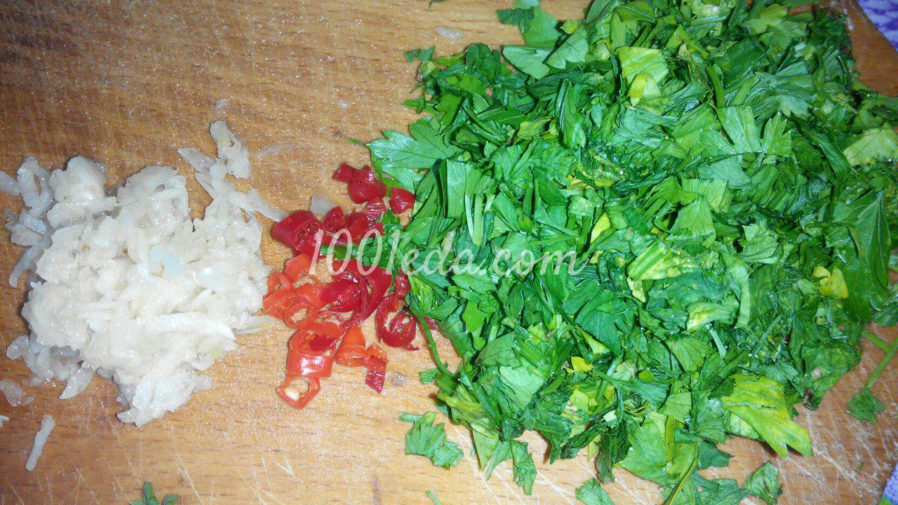 как приготовить рагу с мясом рецепт с фото