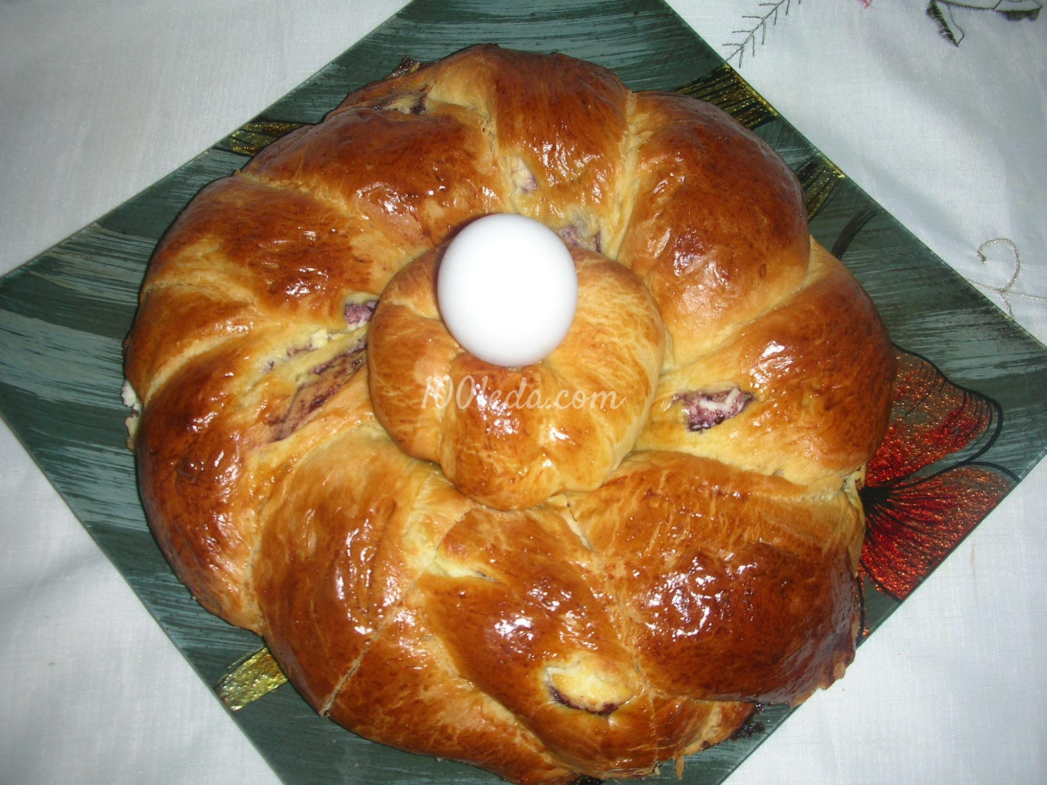 Вкусное печенье на сметане рецепты с фото и видео пошагово