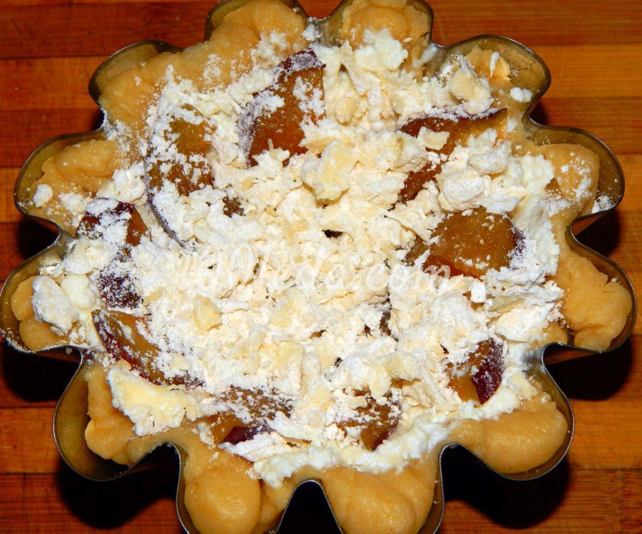 Вкусные свиные отбивные на сковороде рецепт пошагово
