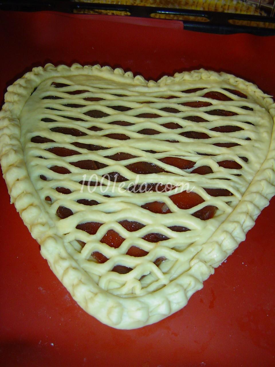 Оформления пирогов или как красиво украсить пироги и тортики 84
