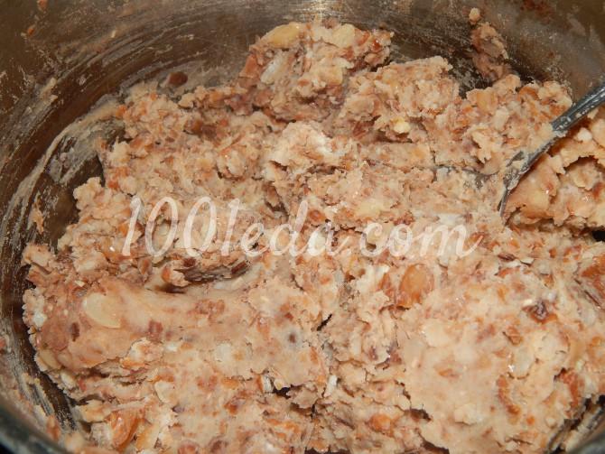 Рецепты из трески от высоцкой