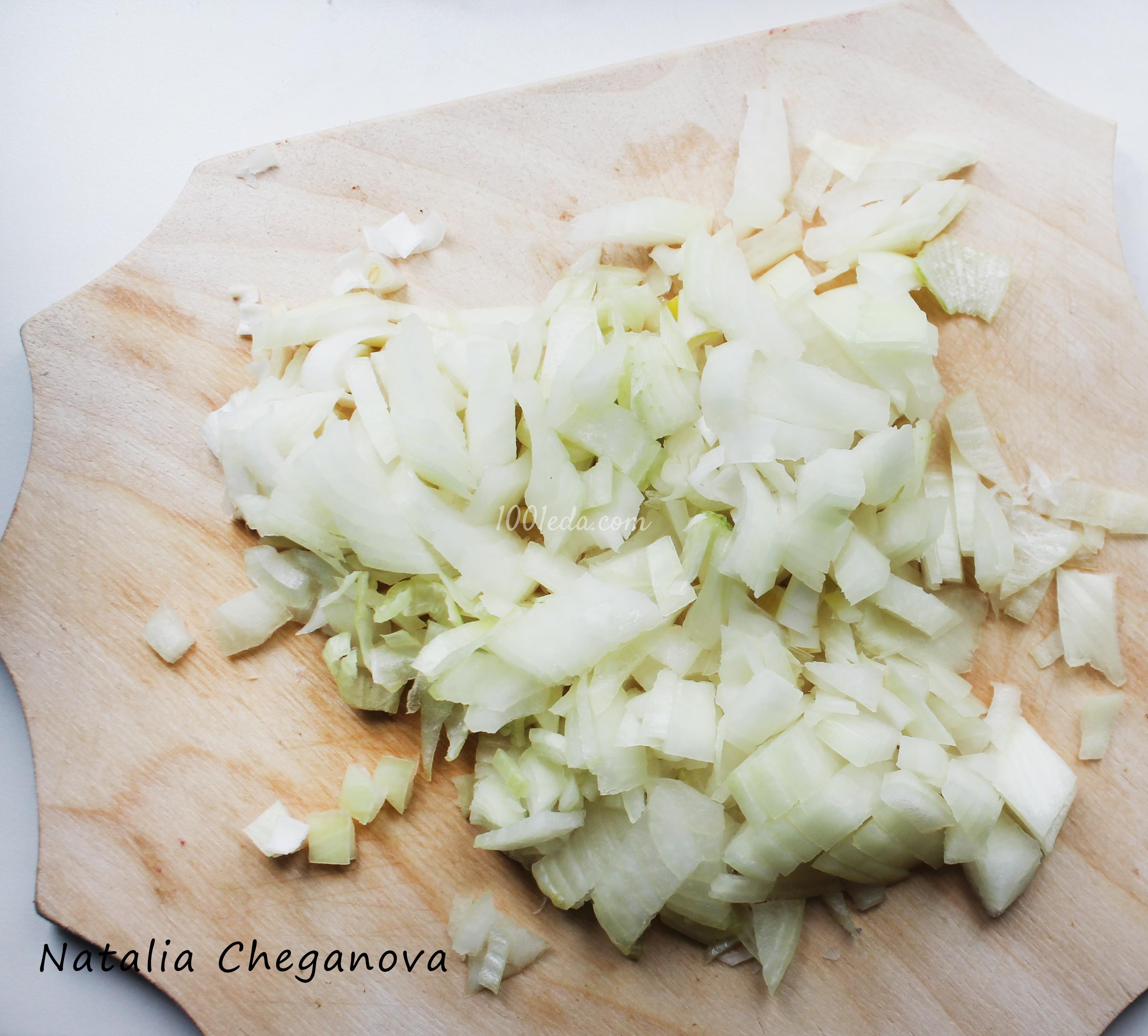 Постная картошка в мультиварке рецепты с фото