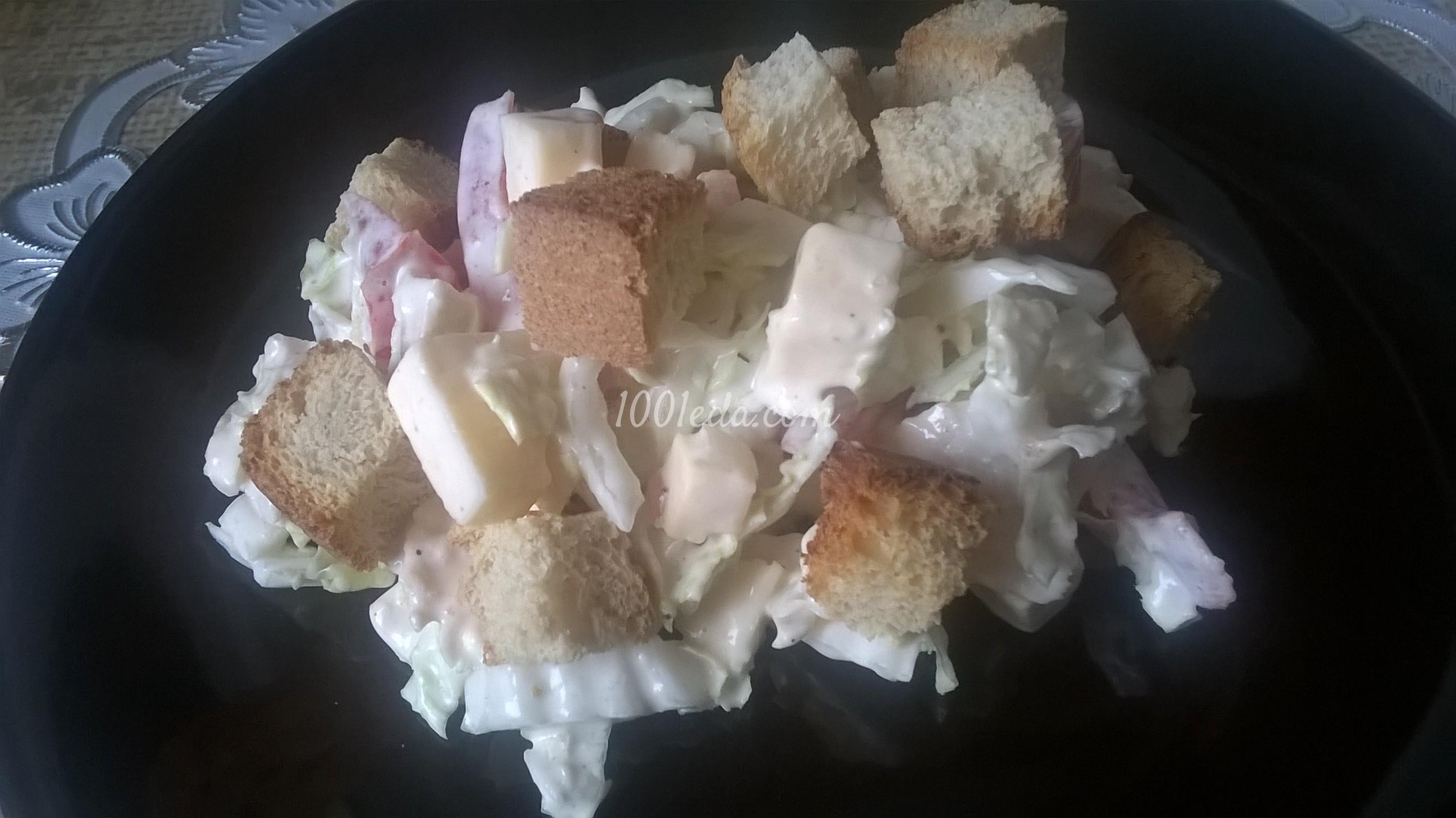 Как приготовить постное овсяное печенье в домашних