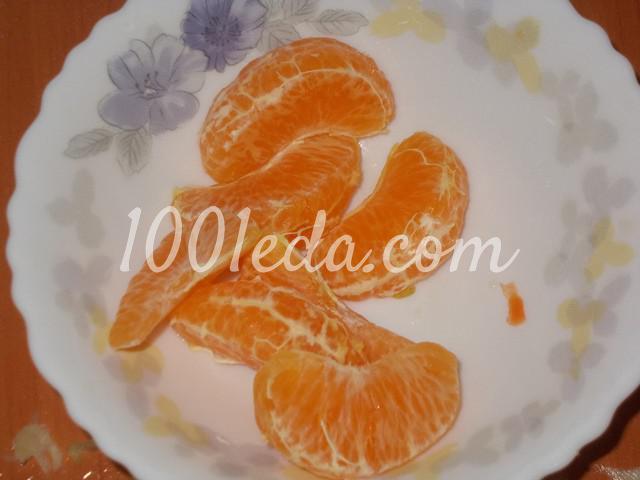 Самый простой рецепт квашеной капусты, проверенный временем: пошаговый с фото - Шаг №1