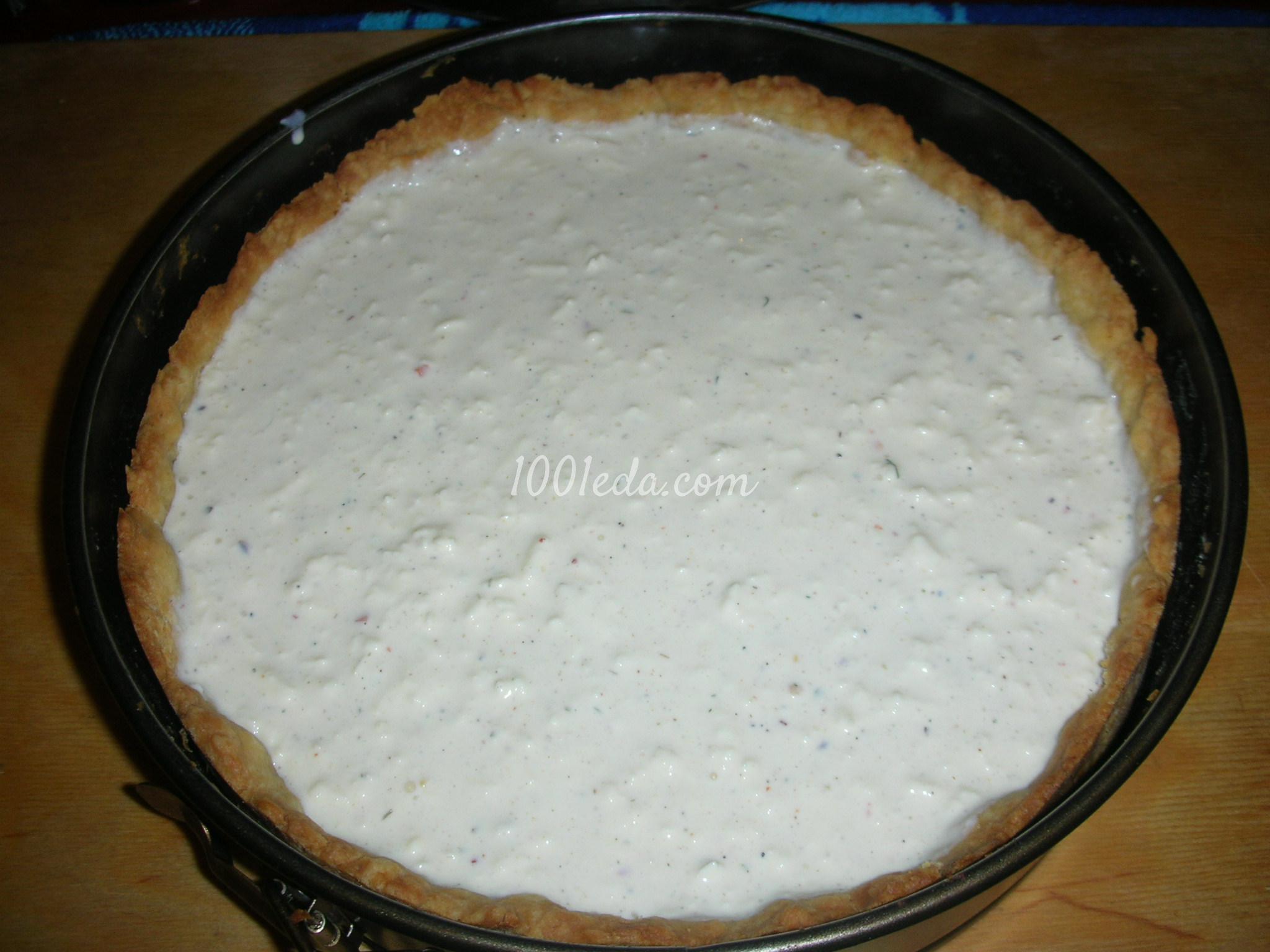 Тефтели в сковороде с подливкой пошаговый рецепт с фото