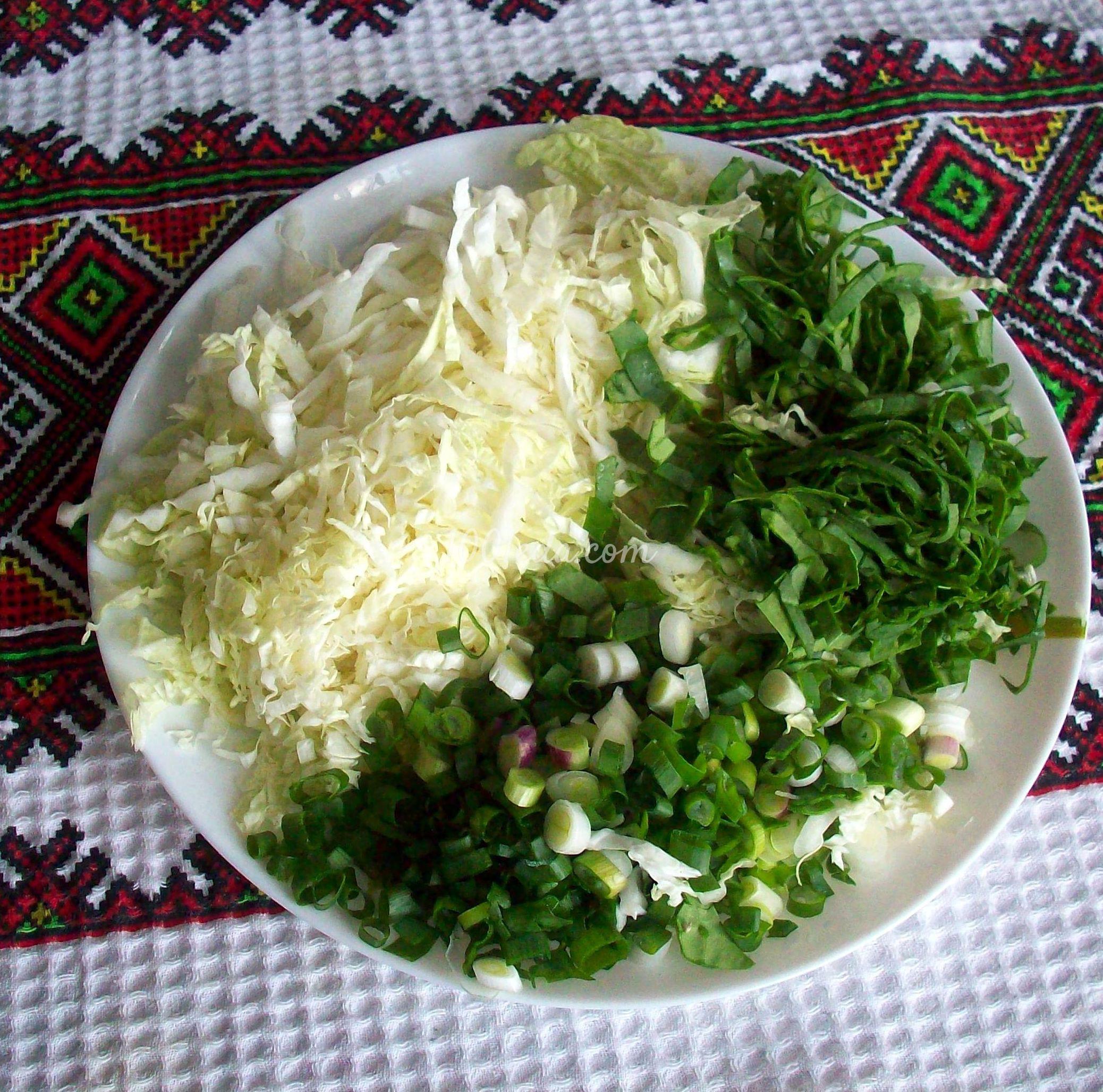 рецепты капусты с рыбой в духовке