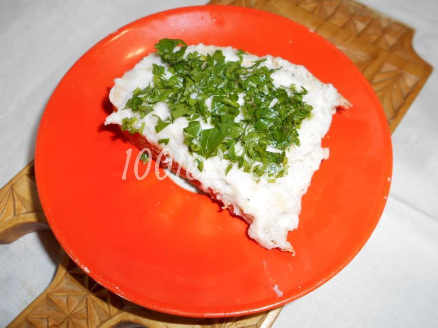 Вкуснейший паштет из соленого сала с чесноком: пошаговое фото - Шаг №6