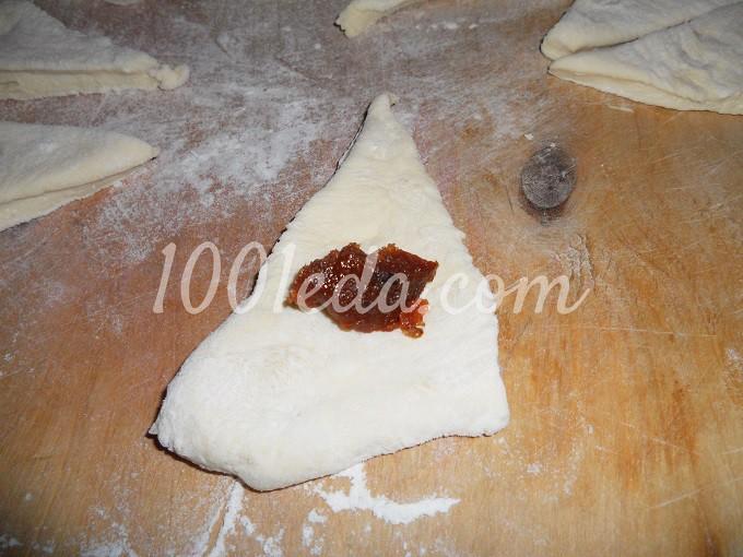 Рецепт детской запеканки из макарон и фарша