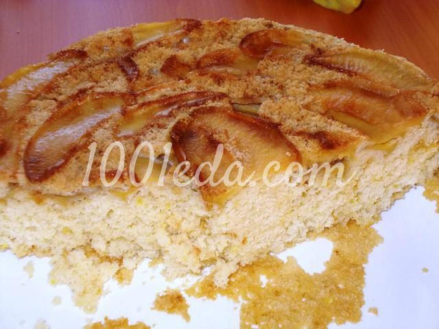 Вкусные домашние сухарики Непропадайки из бисквитного пирога: пошаговый с фото - Шаг №2